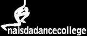 NAISDA Dance College Seeks Applicants Aged 16 to 26 Photo