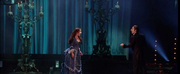 8 Videos That Make Us Excited for Sierra Boggess Birdland Concert! Photo