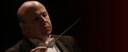 Port Angeles Symphony Announces Five Concerts as Part of 2020-21 Season Photo