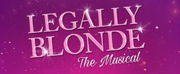 LEGALLY BLONDE THE MUSICAL Comes to Chapel off Chapel, Prahran