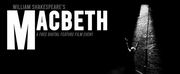 MACBETH to be Presented at Burbage Theatre Co