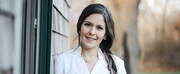 Chef Spotlight: Chef Ursula XVII of DISSET CHOCOLATE