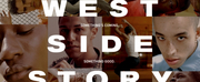WEST SIDE STORY Revival Will Cut 'I Feel Pretty' & the 'Somewhere' Ballet