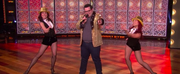 VIDEO: Guest Host Josh Gad Brings Broadway to ELLEN