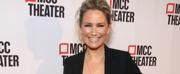 Jennifer Nettles Will Join WAITRESS on Broadway as Jenna