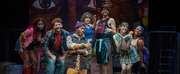 BWW Review: BROOKLYN, THE MUSICAL at Porthouse/Kent State