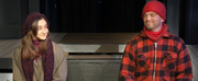 BWW Review: ALMOST, MAINE at DreamWrights Center For Community Arts