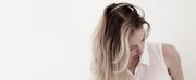 VIDEO: Danielle Lewis Reveals Slow, Sad, & Real Music Video