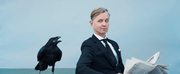 Max Raabe & Palast Orchester Announce North West Date In First Ever UK Tour