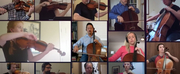 VIDEO: Sarasota Orchestra Presents A Virtual Performance Of Beethovens Seventh Symphony