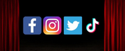 Industry Insider: A Quick-Start Guide to Social Media for Theatre Photo