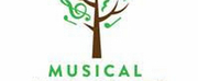 New Episode Jewish Music And Culture, Announced For MUSICAL ANCESTRIES Series Photo