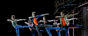Review WEST SIDE STORY at QPAC