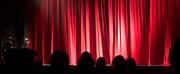 Japanese Kabuki Performances Streamed Free Online Photo
