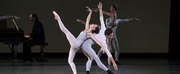 Lincoln Center At Home to Present Dance Week