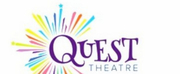 Quest Theatre is Now Running PD Drama Camps for Kids