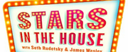 Stephen Bogardus, Faith Prince & More From the Original Cast of FALSETTOLAND to Reunite on STARS IN THE HOUSE