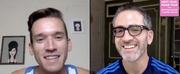 VIDEO: Watch Ben Rimalower and Daniel Nolens NEXT YEAR, SOME YEAR Photo