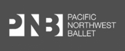 Gender-Fluid Teen Pointe Dancer is Making History at the Pacific Northwest Ballet Photo