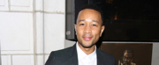 John Legend and Stephen Curry Will Produce SIGNING DAY