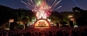 The Los Angeles Philharmonic Association Releases First Details of the 2020 Hollywood Bowl Summer Season