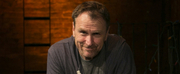 Comedian Colin Quinn Announces NYCLucille Lortel Theatre Residency and National Tour