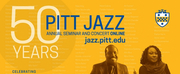 50th Annual Pitt Jazz Seminar Celebrates With A Virtual Celebration Of Dr. Nathan Davis &a Photo