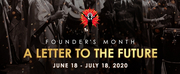 National Black Theatre Celebrates Founders Month 2020 Photo