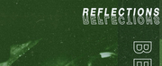 Belmont Announces New EP REFLECTIONS