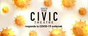 Civic Theatre Postpones/Cancels Upcoming Shows In Response To Coronavirus Crisis