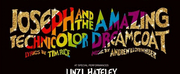Linzi Hateley Will Return as The Narrator at Some Performances of JOSEPH AND THE AMAZING T Photo