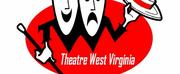 Theatre West Virginia Announces Summer 2021 Season Auditions Photo