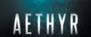 Sean E. Kelly Releases New Science Fiction Novel AETHYR