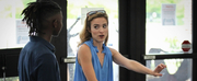 Christy Altomare Surprise Students Attending Her Masterclass at the Southeastern Summer Th