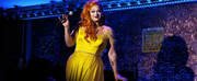 BWW Review: ALEXIS MICHELLE Makes Her Mama Proud With PRIDE AT 54 at Feinsteins/54 Below