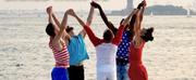 Daniel Gwirtzman Dance Company Announces Additional Programming For Launch Of Educational  Photo