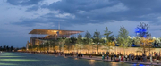 Greek National Opera Announces Fall 2021 Season At Stavros Niarchos Hall Celebrating Bicen