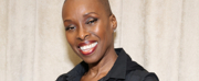 VIDEO: Watch Brenda Braxton and Raymond J. Lee on STARS IN THE HOUSE- Live at 2pm