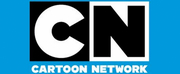 Cartoon Network Will Air Holiday Episodes of APPLE & ONION & More Photo