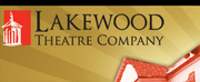 Lakewood Theatre Company Presents KING OF HEARTS Next Week