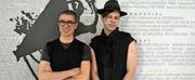VIDEO: Watch The Salzburg Festivals Terrace Talk On DON GIOVANNI