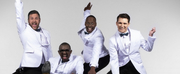 FOREVER PLAID Comes to Montecasino Theatre