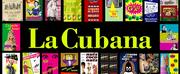 La Cubana presenta 40+1: UN VIAJE DE LA NADA AL 2021