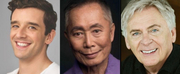 George Takei, Daniel Davis and More To Star In SILVER FOXES Photo