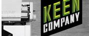 Keen Company Announces 22nd Season