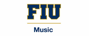 FIU School of Music to Stream Previously Recorded Faculty, Student and Guest Concerts