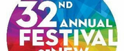 Passes Now Available to the Public for NAMTs FESTIVAL OF NEW MUSICALS Photo