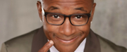 Tommy Davidson to Play Limited Engagement at Jimmy Kimmel\