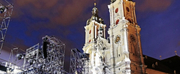 Theater St. Gallen Announces Upcoming Programme For 2020-21 - THE SOUND OF MUSIC, KING LEA Photo