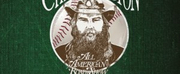 Chris Stapleton to Headline First Event at Texas Rangers\